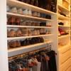 Closet 01 100x100 Toronto Closets and Custom Cabinets Gallery