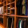 Closet 07 100x100 Toronto Closets and Custom Cabinets Gallery
