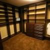 Closet 15 100x100 Toronto Closets and Custom Cabinets Gallery