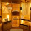 Closet 16 100x100 Toronto Closets and Custom Cabinets Gallery