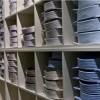 Closet 23 100x100 Toronto Closets and Custom Cabinets Gallery