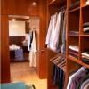 Closet 28 100x100 Toronto Closets and Custom Cabinets Gallery