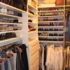 Closet 33 100x100 Toronto Closets and Custom Cabinets Gallery