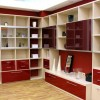 WallEntertainment 29 100x100 Toronto Closets and Custom Cabinets Gallery
