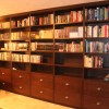WallEntertainment 53 100x100 Toronto Closets and Custom Cabinets Gallery
