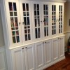WallEntertainment 54 100x100 Toronto Closets and Custom Cabinets Gallery
