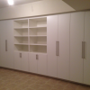 WallEntertainment 69 100x100 Toronto Closets and Custom Cabinets Gallery
