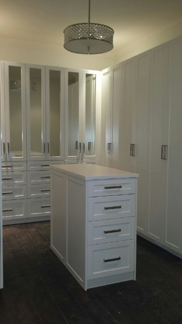 Closets 46 e1411047624377 Toronto Closets and Custom Cabinets Gallery