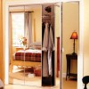 MirrorPanel 27 100x100 Toronto Closets and Custom Cabinets Gallery