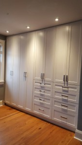 storage solutions in Toronto