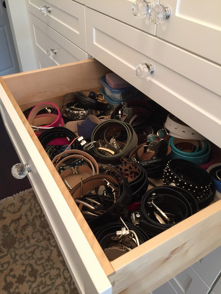 Custom Accessories For Toronto Homes Cabinets Closets