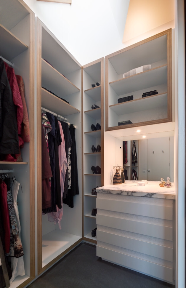 Looking For Closets Company In Toronto Check Out Our