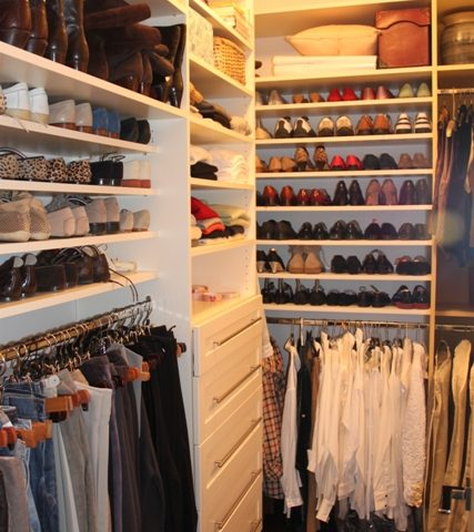 fde0ae71dfd closet organizers Archives - Custom Closets Toronto | Walk-In ...