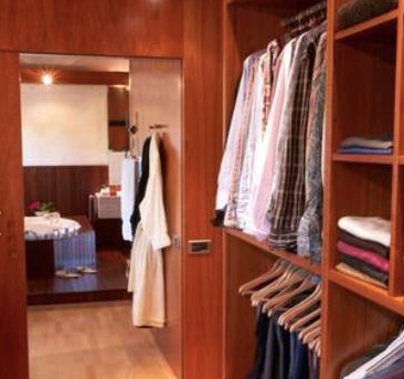 walk-in-closets-toronto