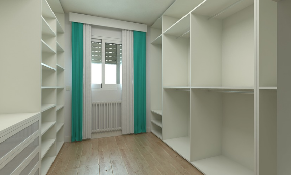 We All Love The Luxury Of A Custom Walk In Wardrobe Besides Providing Unique Customized E Where You Can Dress Enjoy Convenience