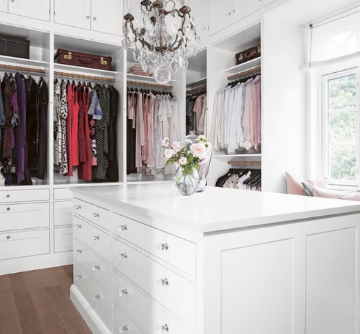 walk-in-closet-dimensions