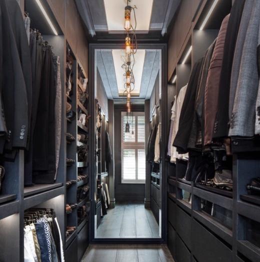 modular-closet-systems