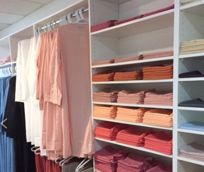 custom-closet-design