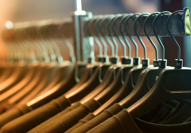 organized-closets