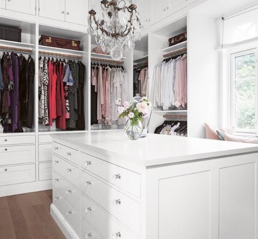walk-in-closet-dimensions