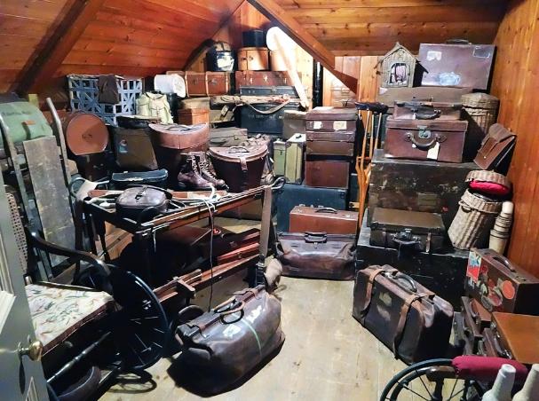 organize-kids-room