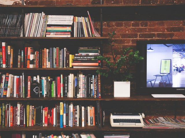 Five Reasons You Might Need a Custom Entertainment Center