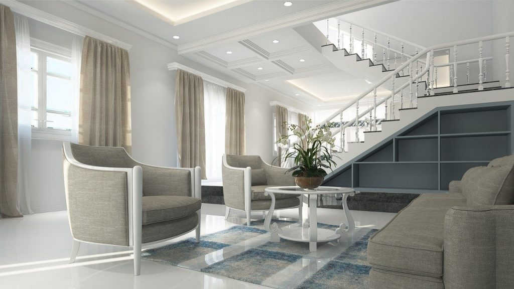 Why You Should Hire an Interior Designer for Custom Cabinets