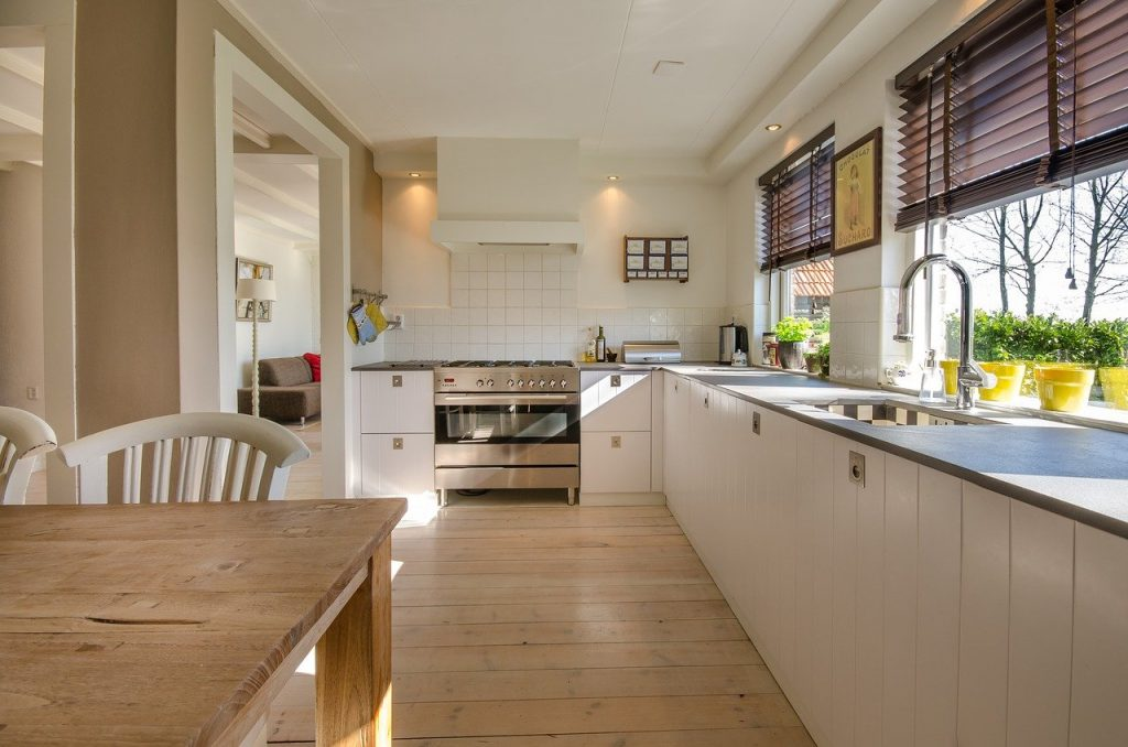 How Much Does a Kitchen Remodel Cost? (A Cost Breakdown)